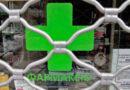 Rapid test και στα φαρμακεία της Καβάλας