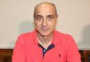 «Πρέπει να διαλέξουμε, περιορισμούς ή εμβολιασμό, για να αντιμετωπίσουμε τον κορωνοϊό», δηλώνει ο Διευθυντής Υγείας, Χρήστος Παπαδόπουλος