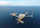 Μεγαλώνει η οικονομική ζημία των Πετρελαίων του Πρίνου