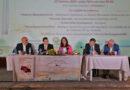 Το νέο της βιβλίο παρουσίασε στην Καβάλα η Άννα Διαμαντοπούλου
