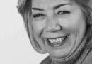Αιφνίδιος θάνατος της Λίλας Κυπριώτου-Τζίρκα