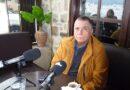 Γιώργος Τράγκας: Πρέπει ο κ. Μητσοτάκης και ο κ. Τσίπρας να πάνε σε πόλεις και χωριά για να αντιληφθούν πως κατάντησαν να ζούνε οι Έλληνες